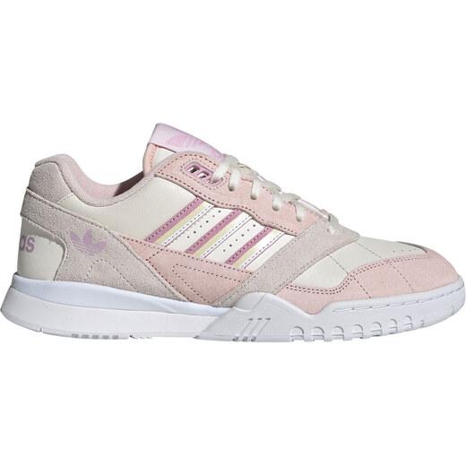 Cipő Reebok - Rapide CN7503 Ashen Lilac/Chalk/Glitz - Sneakers - Félcipő - Női