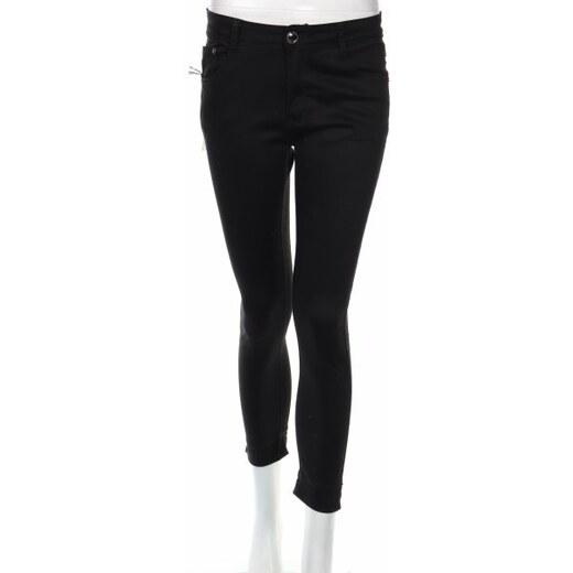 a legjobb online eladó 50% kedvezmény Női nadrág Moon Girl - GLAMI.hu