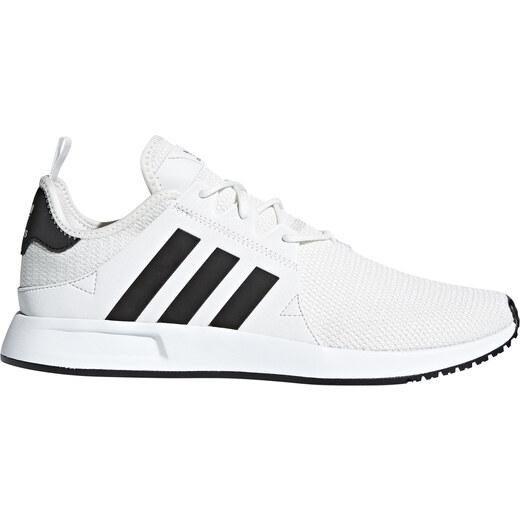 Férfi adidas Originals X_PLR Sportcipő Fehér