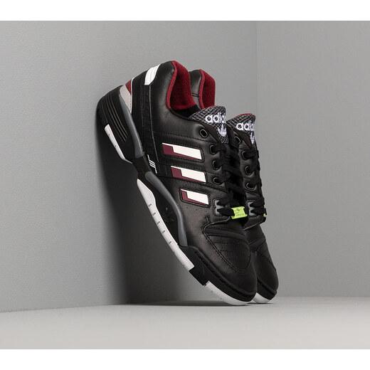 adidas Torsion Comp Ftw White Ftw White Off White | Footshop