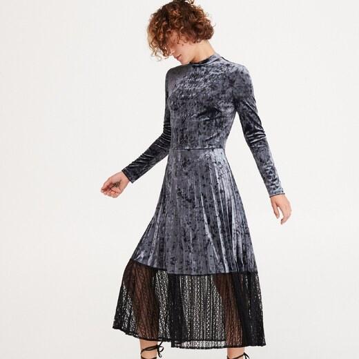 Lauren Ralph Lauren Hétköznapi ruha 250783997 • Modivo.hu