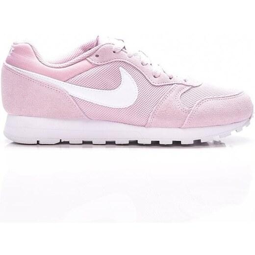 Nike Md Runner 2 utcai cipő GLAMI.hu