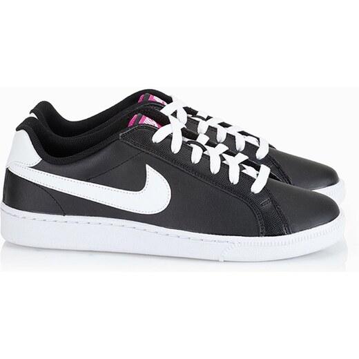 Nike Court Majestic utcai cipő Fekete