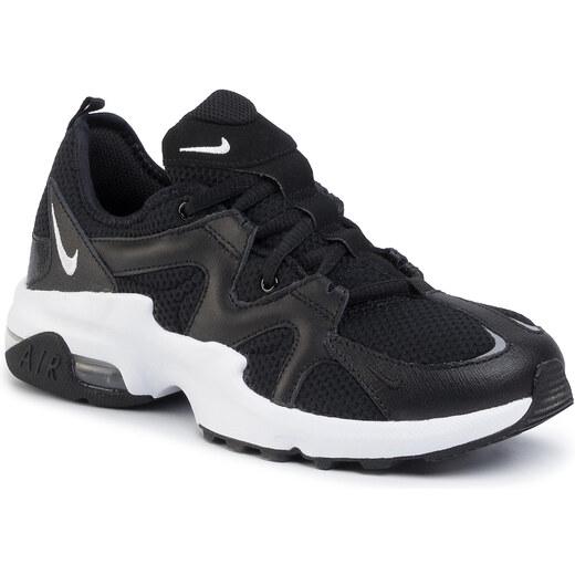 Cipő NIKE Air Max Thea Ultra Fk 881175 001 BlackWhite