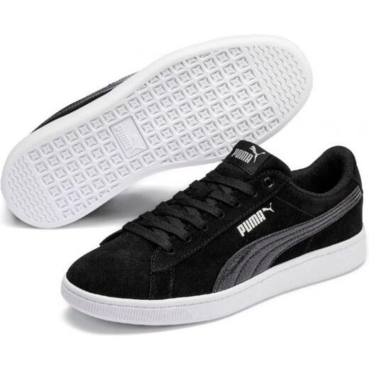 Sneakers PUMA Cell Venom Hypertech Wn's 369905 03 Pastel Parchment
