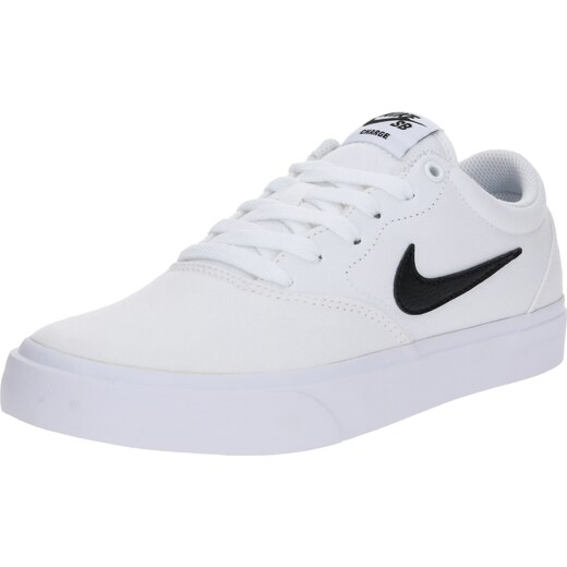 Vásárlás: Nike SB Rövid szárú edzőcipők 'NIKE SB CHARGE SLR