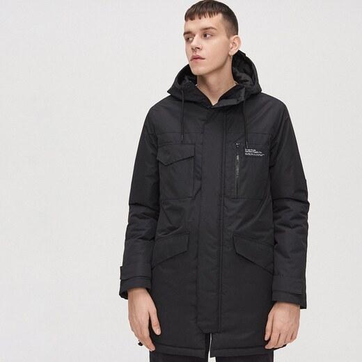 adidas SST REVERSE Férfi kabát GLAMI.hu