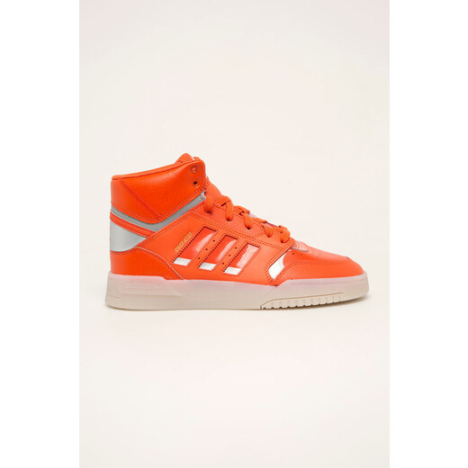 Adidas Rivalry Low Férfi Cipők Sportcipő EE4658 Piros