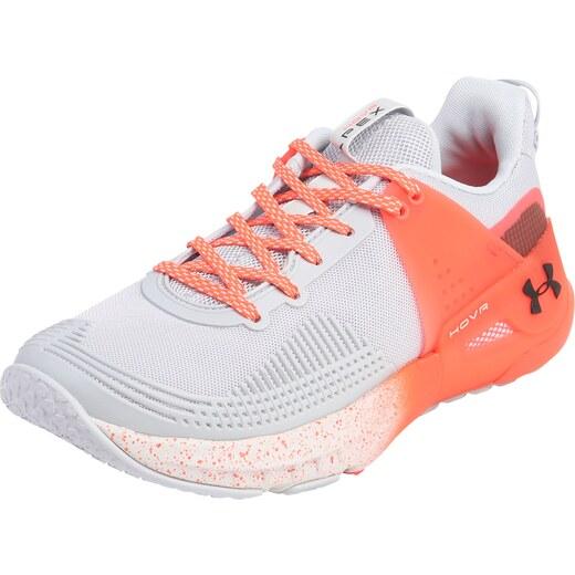 Under Armour Női Training cipő, Lila UA W HOVR Rise