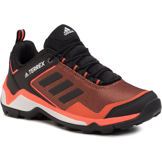 Cipő adidas Terrex Eastrail EG6209 GloambCblackSolred