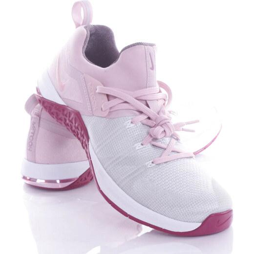 Nike Free TR Focus Flyknit (844817 100) GLAMI.hu