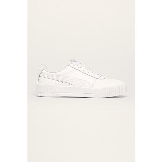 Puma Cipő Carina L