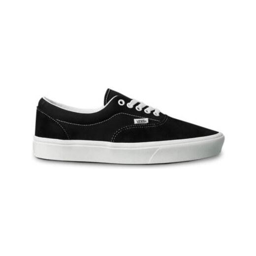 Vans Lapos talpú cipő ComfyCushERA_VN0A3WM9 Fekete