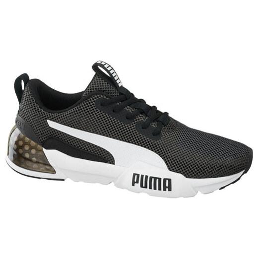 Puma Férfi CELL PHASE D sportcipő