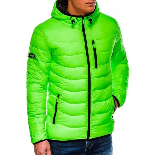 Zöld gyerek kabátok Bontis.hu