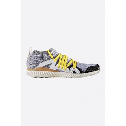 Sportcipő Női , Adidas Gymbreakr Bounce, méret 36