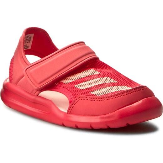 Adidas Fortaswim Gyerek Szandál Glami.hu